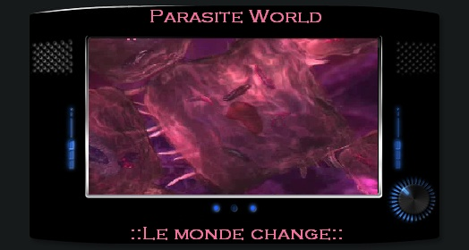 Parasite World Pw_bmp10