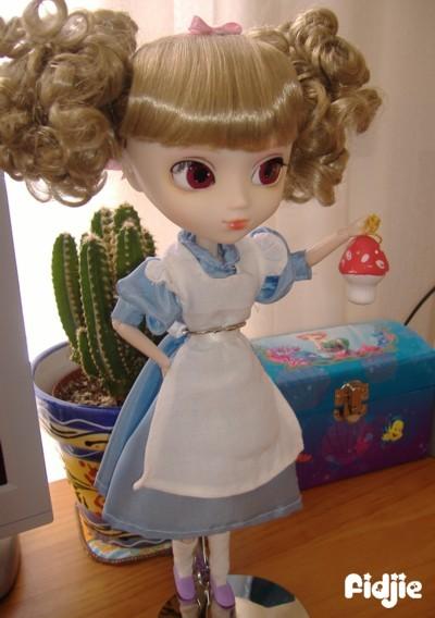Куклы и сказки Dscf0010