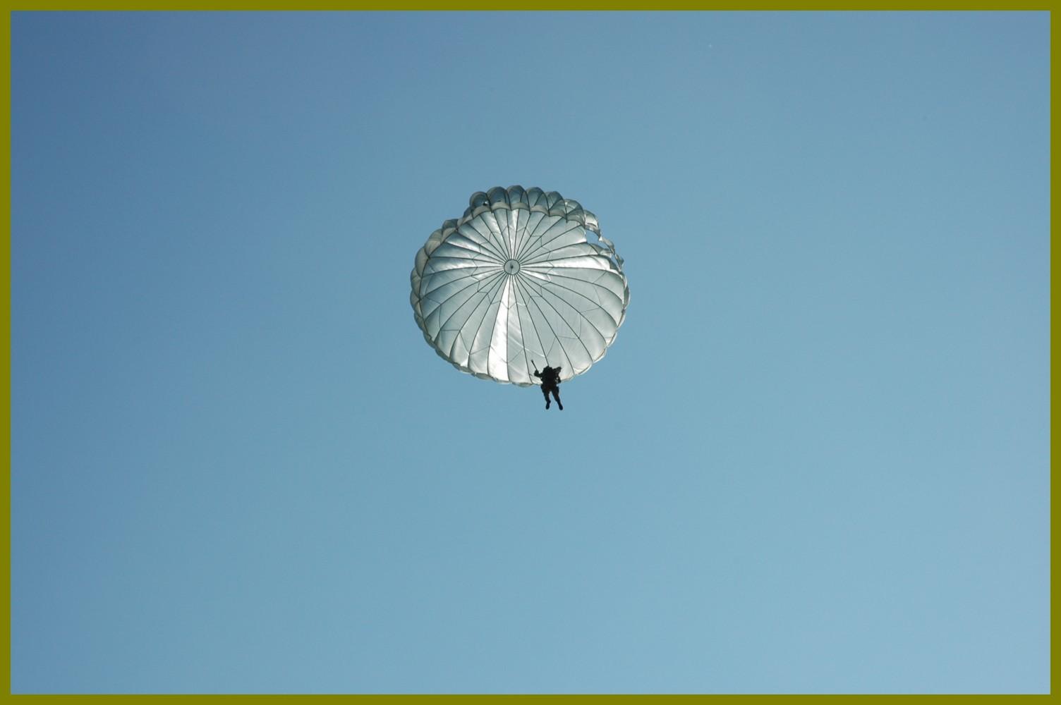 Photos du saut à Fresville  Dsc_0310