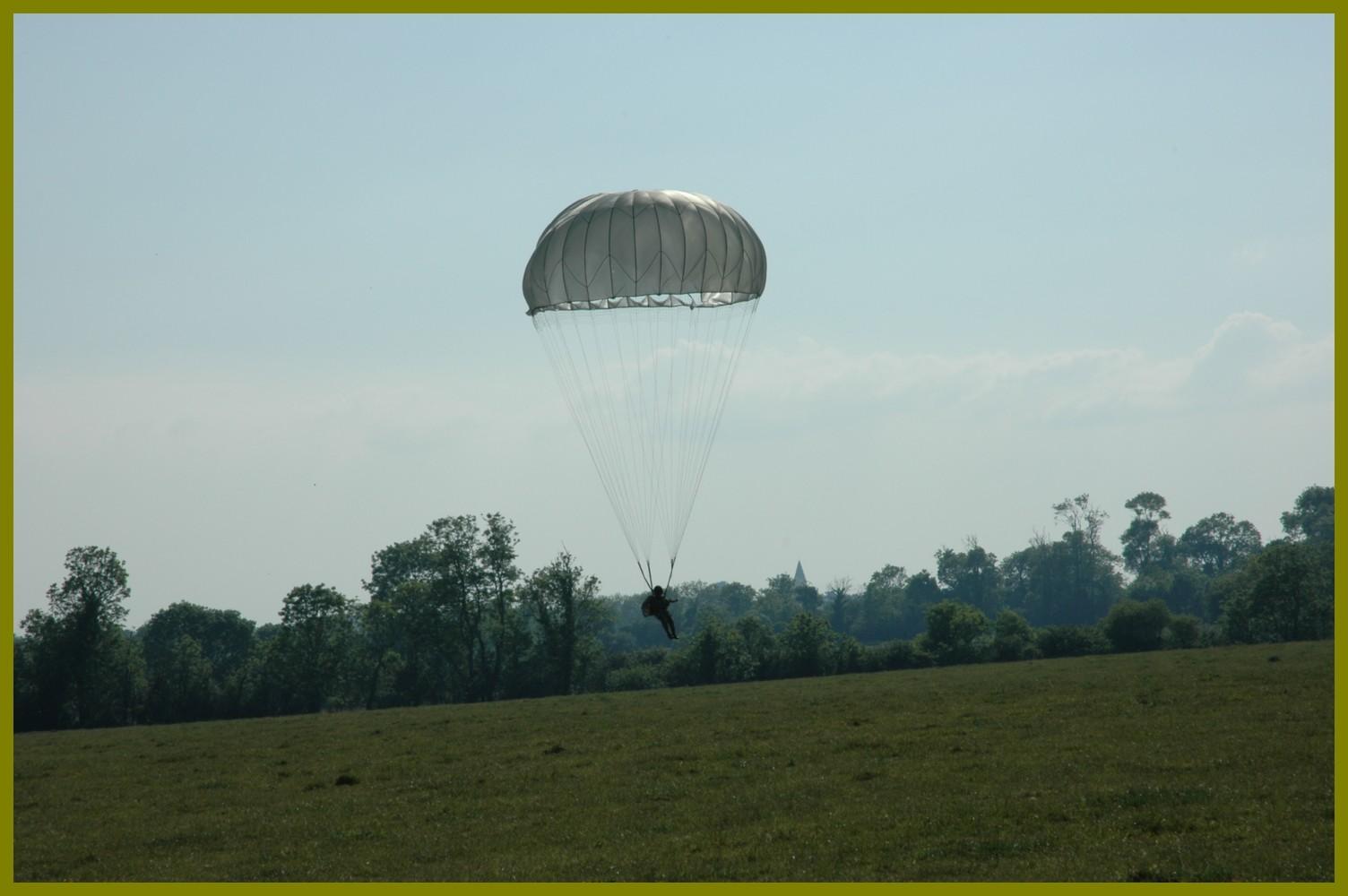 Photos du saut à Fresville  Dsc_0311