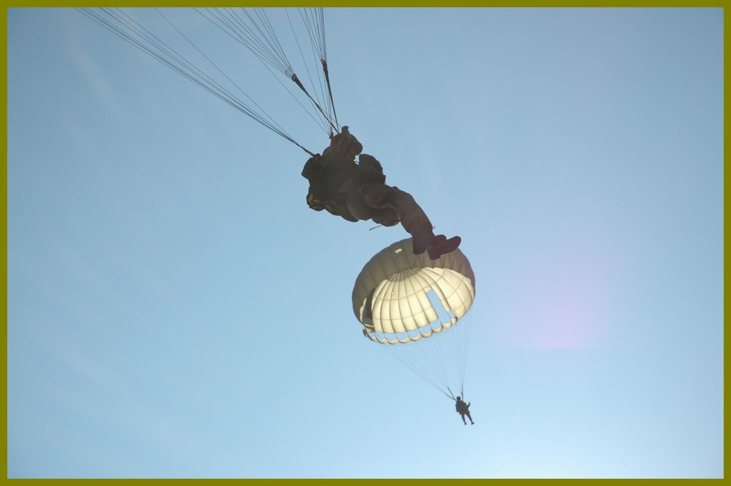 Photos du saut à Fresville  Dsc_0510