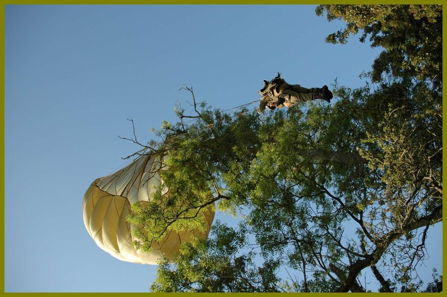 Photos du saut à Fresville  Dsc_0511