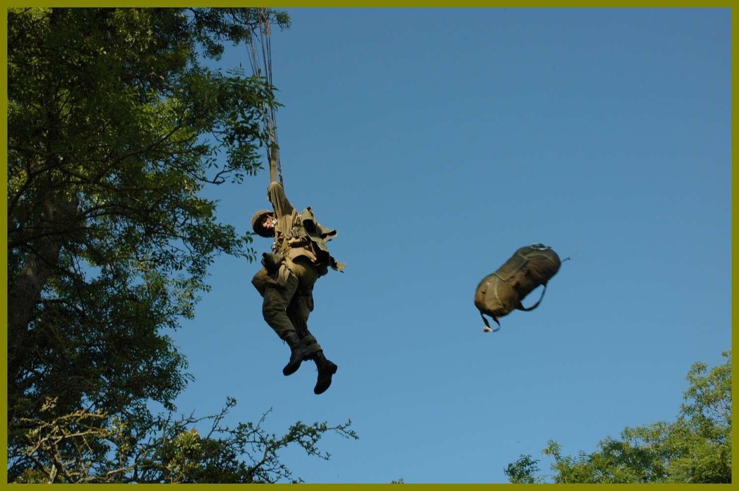 Photos du saut à Fresville  Dsc_0512