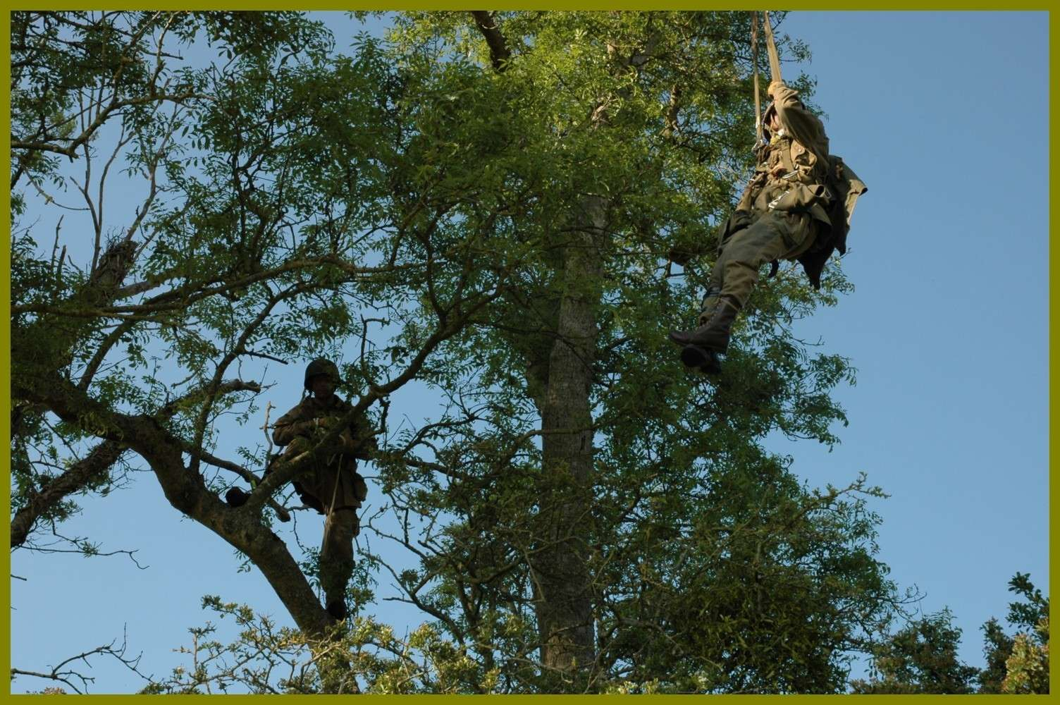 Photos du saut à Fresville  Dsc_0513