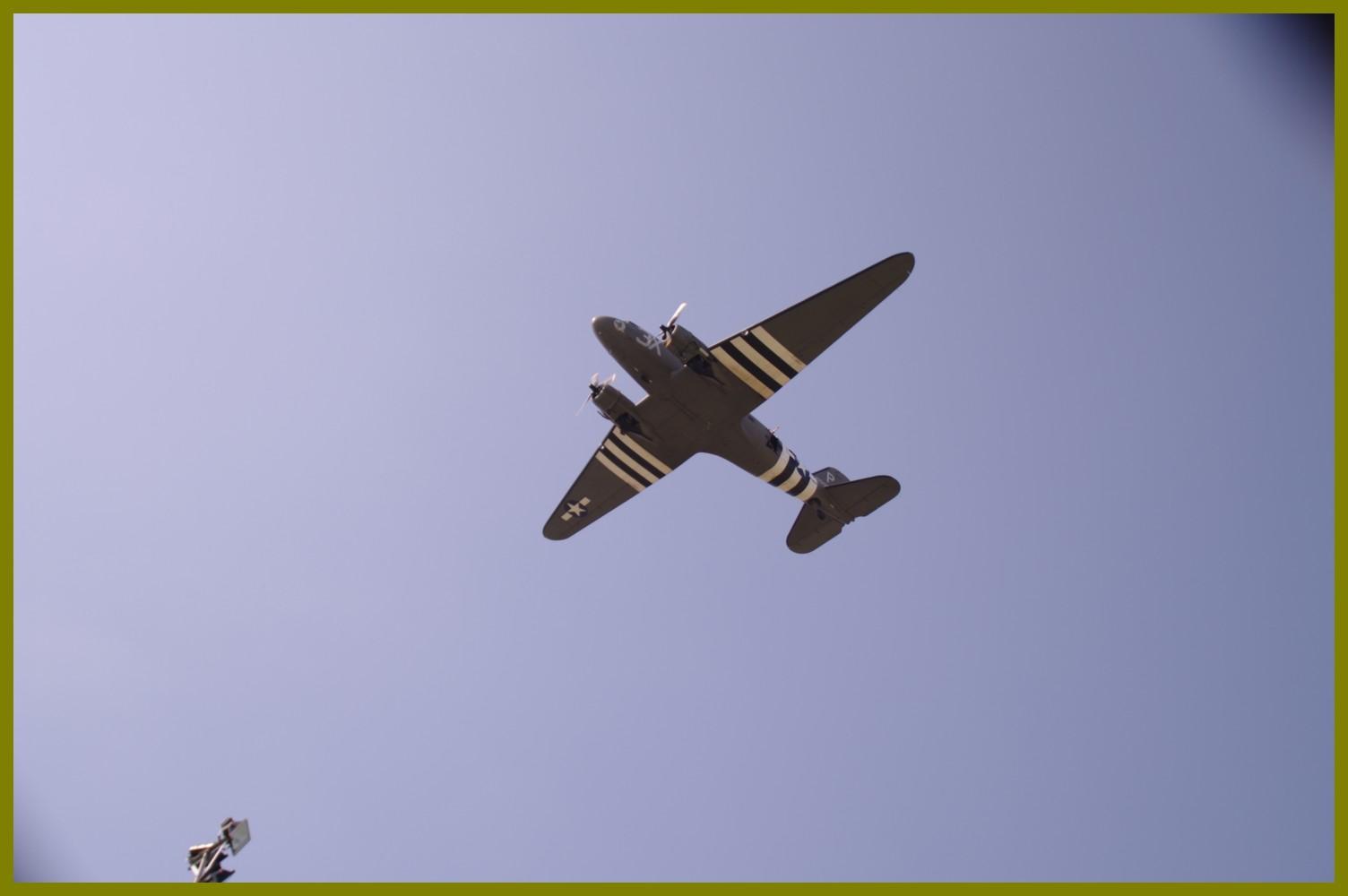 Photos du saut à Fresville  Foto3510