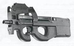 Le P 90 P9010