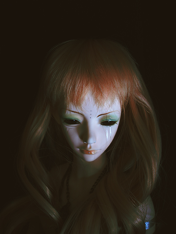 [Zaoll Luv]~Terra-2~ Le Sceau~p3 Jillah15