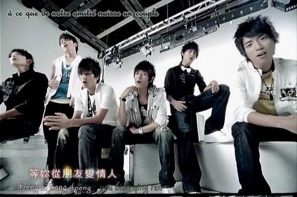 [TW-music] Lollipop - Ai Qing Ma Qi Duo (Brown Sugar Macchiato) Captur11