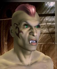 vampiri i vukodlaci M-2-2-10