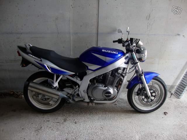 Assurance jeune motard 66007910