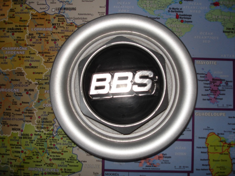 INFO : caches BBS RM > > si vous en cherchez Dsc06813