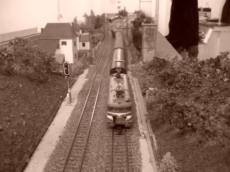 Ambiances ferroviaires 000_0013