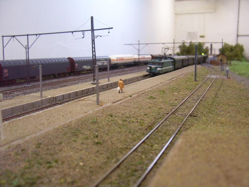 Ambiances ferroviaires 000_0014