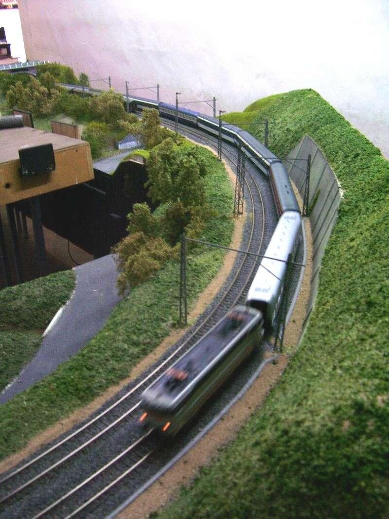 Ambiances ferroviaires 100_5016