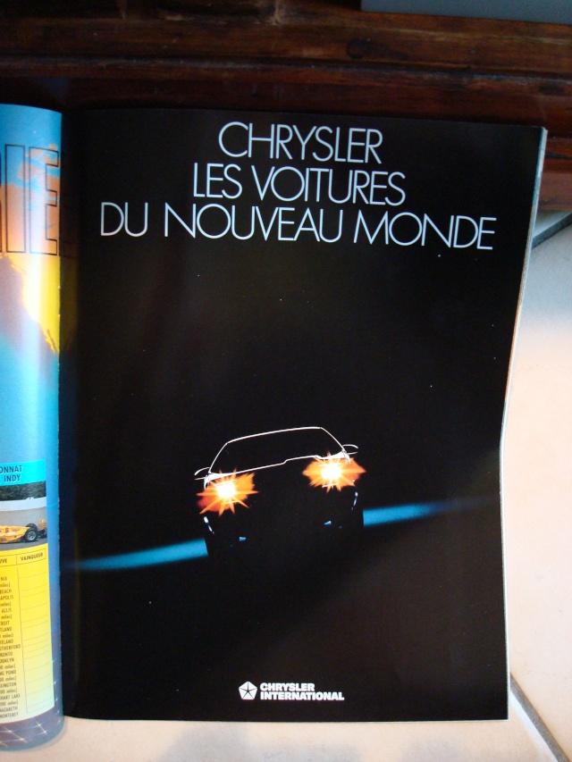 Chrysler Saratoga - Page 2 Dsc01511