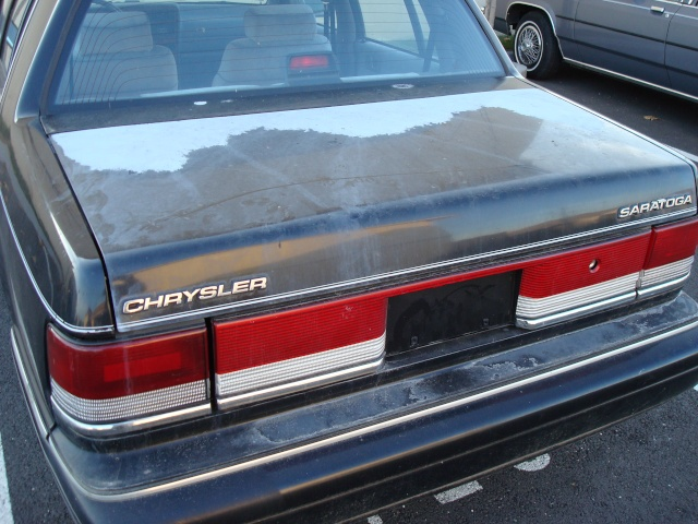 Chrysler Saratoga - Page 2 Dsc01514