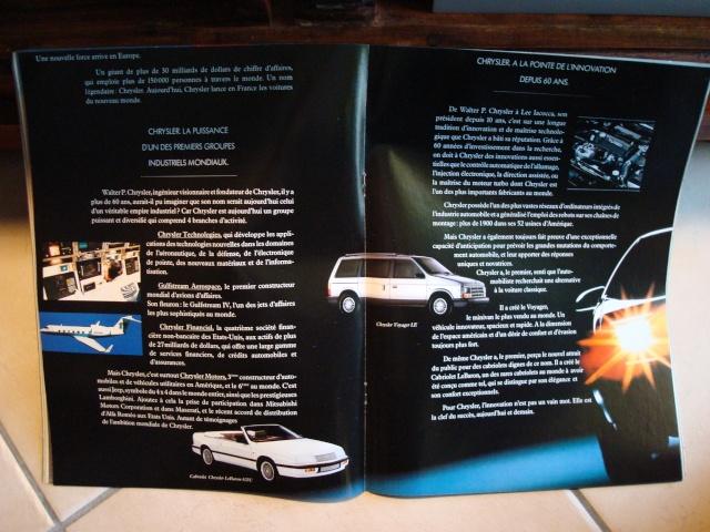 Chrysler Saratoga - Page 2 Dsc01610