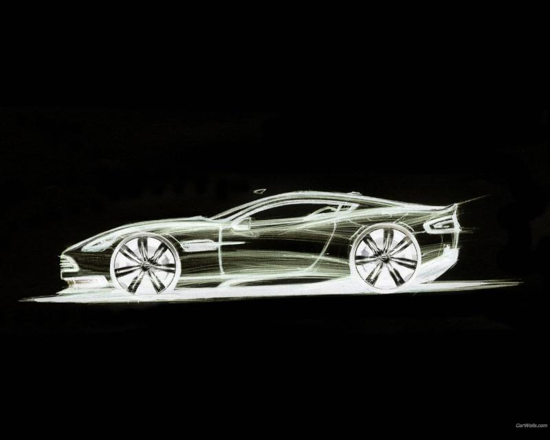 Ahhh Aston Martin...Le post officiel des Astons - Page 2 Aston_10