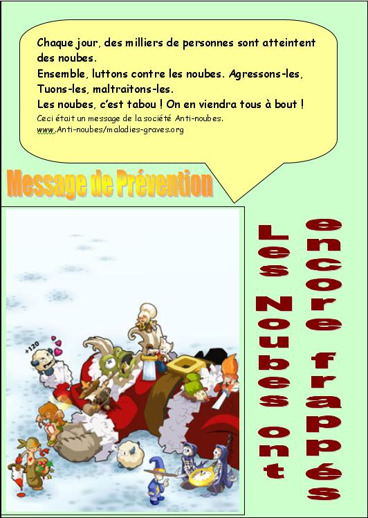 [Message de Prévention] /!\ ATTENTION AU NOUBES ! /!\ Image_17