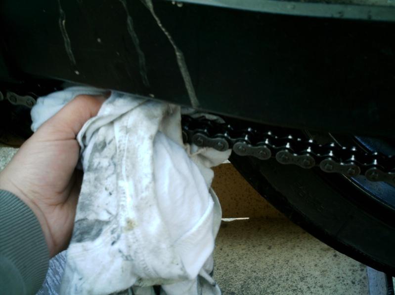 [REPORTAGE] entretien d'une chaine Imag0312