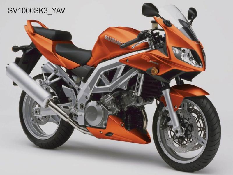 SV1000 Wallpa10