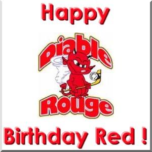 Joyeux Anniversaire Red Devils !!! Anniv_10