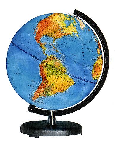 Un Globe 4D à la maison ? Globe_10