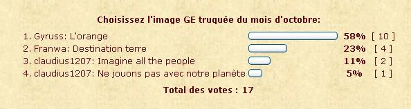 On a voté pour l'image GE truquée du mois d'octobre - Page 3 Image_10