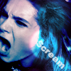 [Créations]Mes montages Tokio Hotel. - Page 12 7210