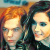 [Créations]Mes montages Tokio Hotel. - Page 12 7310