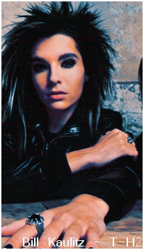 [Créations]Mes montages Tokio Hotel. - Page 12 Suiet_10