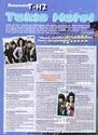 [Scans fr 2007] Fan 2 - n°71 août/septembre 2007 1010