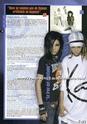[Scans fr 2007] Kissy - HS Août 613