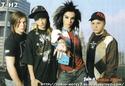 [Scans fr 2007] Fan 2 - n°71 août/septembre 2007 812