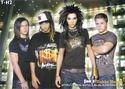 [Scans fr 2007] Fan 2 - n°71 août/septembre 2007 813