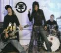 [Scans fr 2007] Kissy - HS Août 815