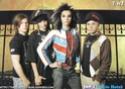 [Scans fr 2007] Fan 2 - n°71 août/septembre 2007 912