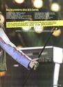 [Scans fr 2007] Number One - #26 Août/Septembre R810