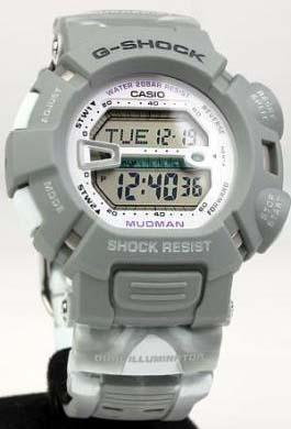 aide achat casio G-shock G-900014