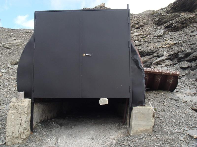 [EK]TK 3000 et piste du Tunnel Dsc02610