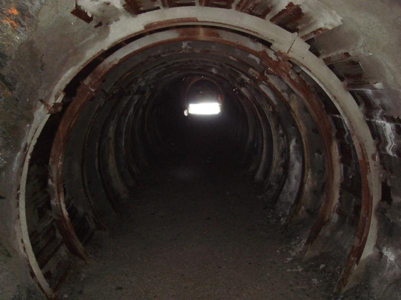 [EK]TK 3000 et piste du Tunnel Dsc02619