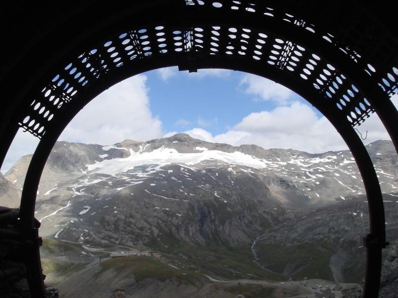 [EK]TK 3000 et piste du Tunnel Dsc02621