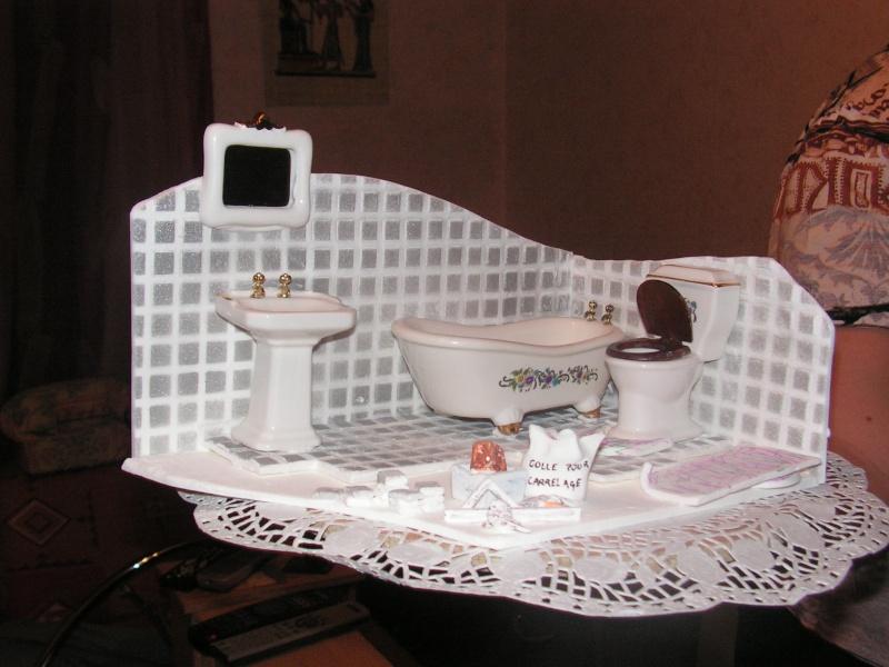 salle de bain Salle_10