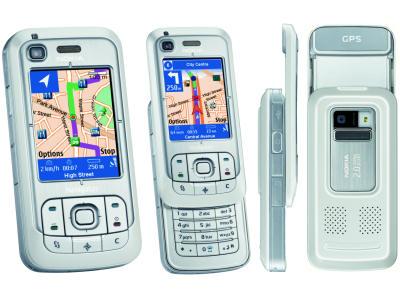 GPS Nokia_10