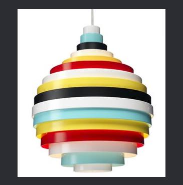 [Lampe & Suspension] Pxl, lampe & couleurs by Zero Zero_011