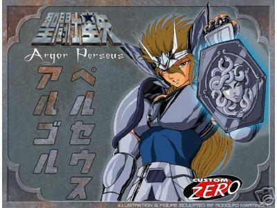 Les customs Zero B2_110
