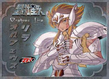 Les customs Zero Orphee10
