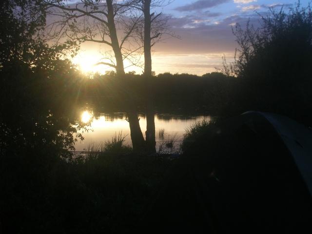 session dans les dombes 24h aout 2007 Dscn2345