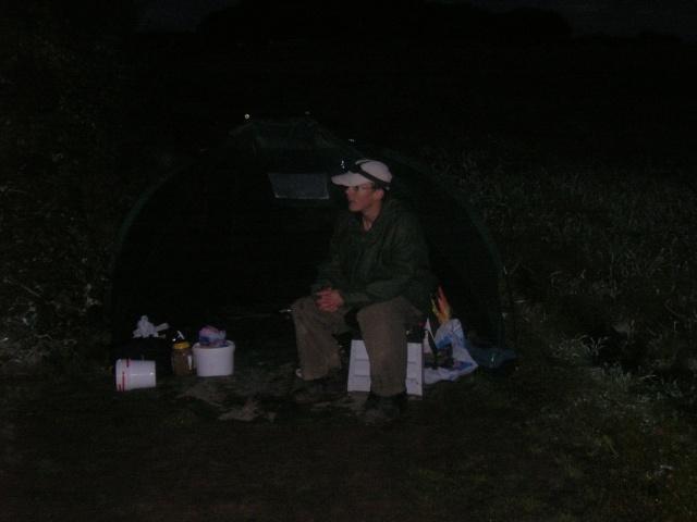 session dans les dombes 24h aout 2007 Dscn2349
