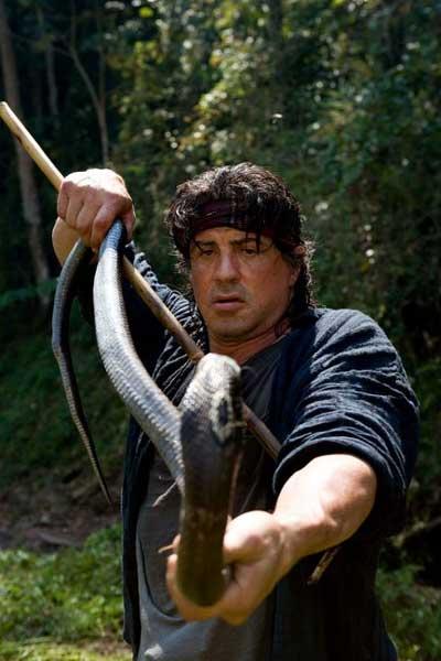 Rambo 4 1010